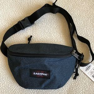 Eastpak by J.Crew Fanny Pack